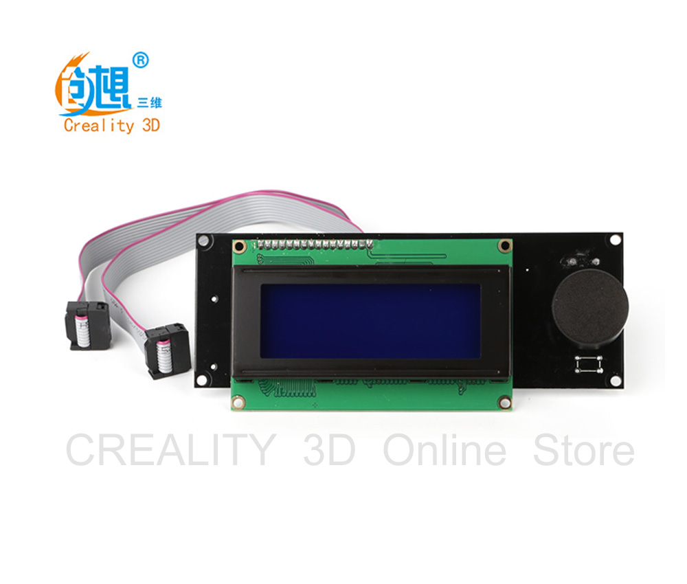 title='CREALITY 3D printer Parts controller for CR-8'